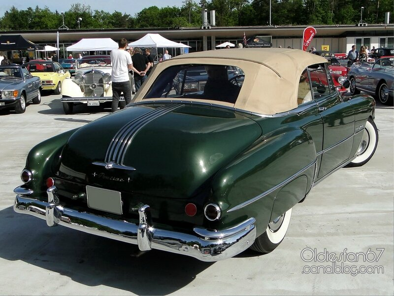 pontiac-chieftain-8-silver-streak-convertible-1949-02