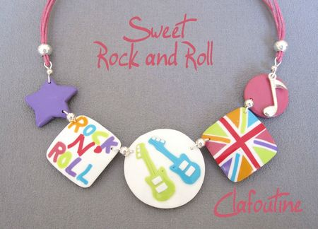 Sweet-Rock-and-Roll