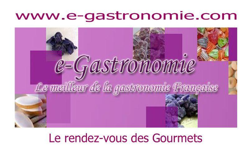 Logo - E-gastronomie(2)