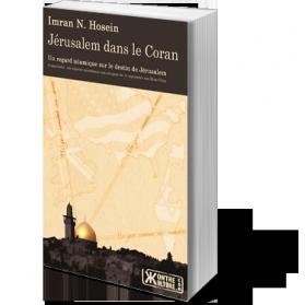 jerusalem-dans-le-coran1