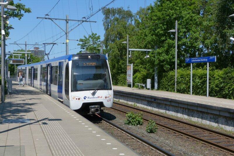 270512_Eleidschendam-voorburg