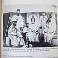 Quefellec, frère blanc au yaoland en 1889