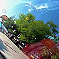 2010-Annecy Imperial-F430 Spider-161133-16