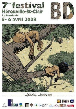 Afficheplanche_vache_2008