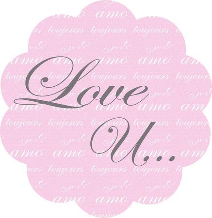 love_fleur