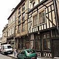 Troyes - GERARD (1)