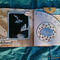 pistichina_scrap_album_heureux (12)