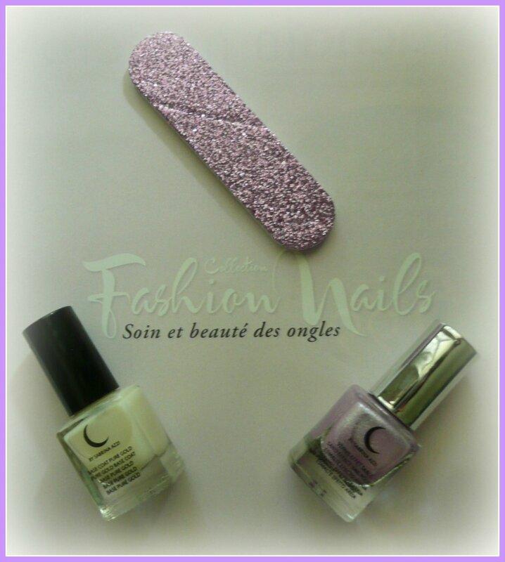 fashion nails7