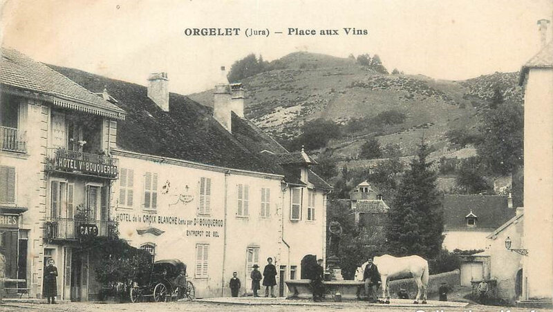 Orgelet 1 (26)
