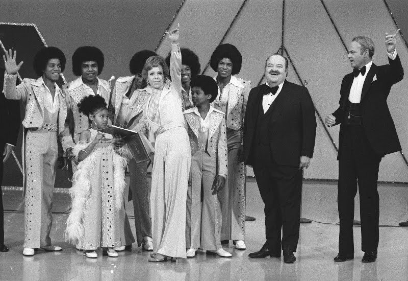 1975CarolBurnettShow