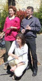 trio photo1