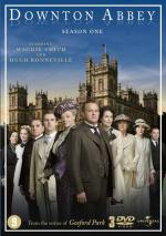 downton-abbey-s1-2d
