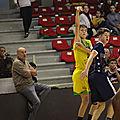 18-12-09 U15 Elite contre Roanne (2)