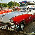 Ford Fairlaine convertible_02 - 1955 [USA] HL_GF