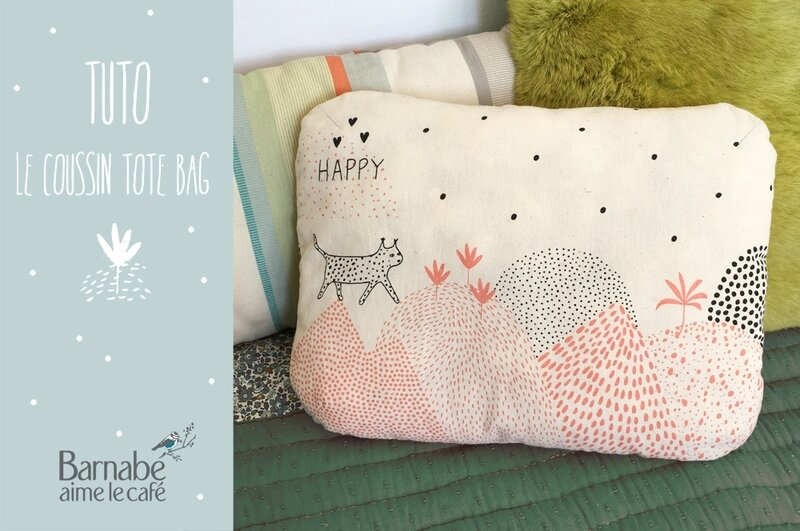 tuto-coussin-tote-bag