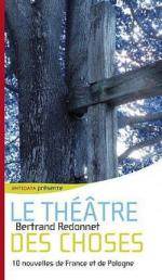 bm_CVT_Le-Theatre-des-Choses_1213