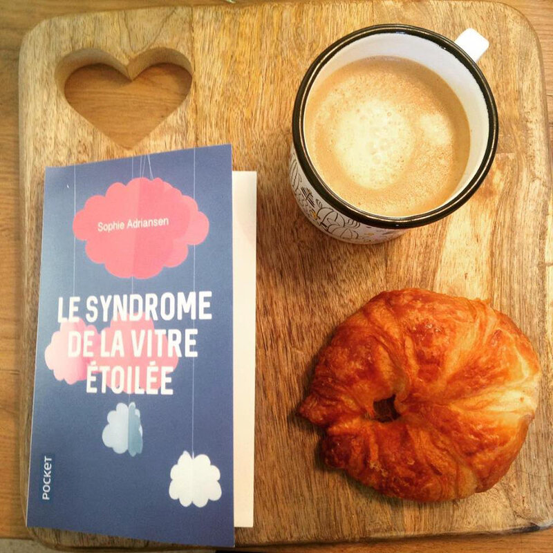 le syndrome