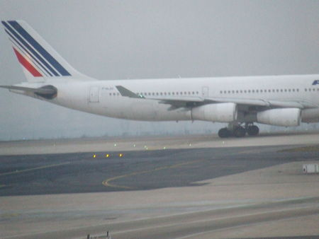 le_bourget_roissy_202