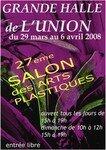 L_Union_2008