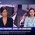 aureliecasse11.2021_03_23_ledezoomBFMTV