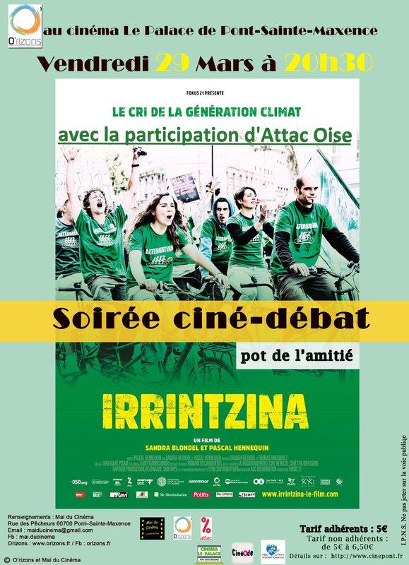 2019-03-29-Orizons-MdC-soiree-Irrintzina-affiche-v2