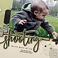 Shooting_scrapucine (3)