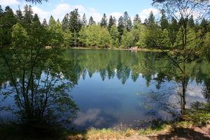 Lac_de_Maix_065