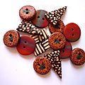 lot-de-14-boutons-tons-marron-roux-et-chocolat-blog