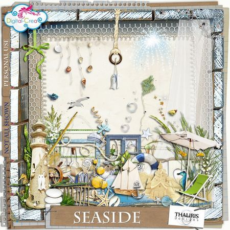 preview_seaside_thaliris