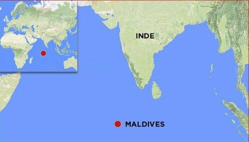 localisationmaldives