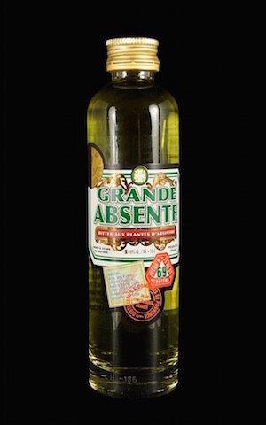 distilleries de provence grande absente