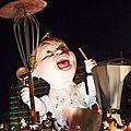 carnaval nice 2015 254
