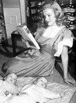 1947_january_AdvProducersBabies_010_byDaveCircero_2