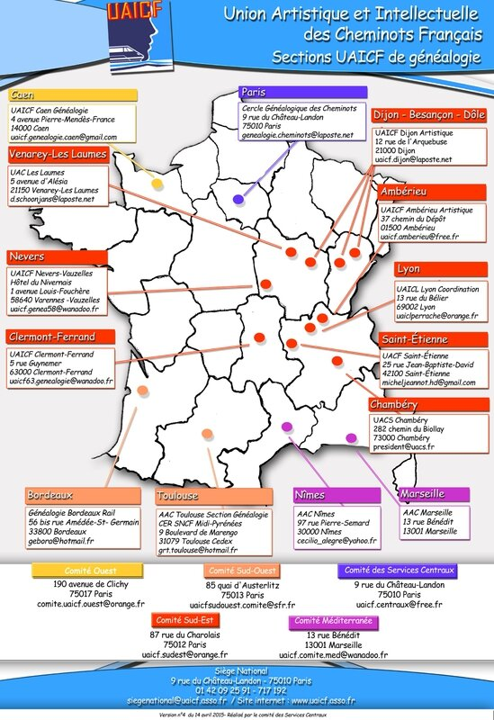 carte france genealogie UAICF-2015-v4