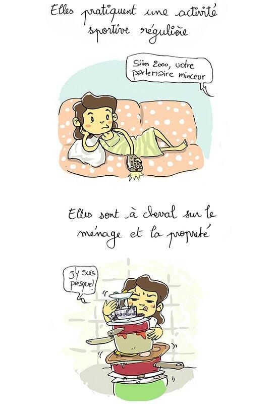 Delou_femme_vaisselle