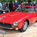 Ferrari 250 GT Lusso #5275_01 - 1964 [I] HL_GF