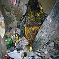 Les vrais rituels vaudou du vrai marabout africain ayao