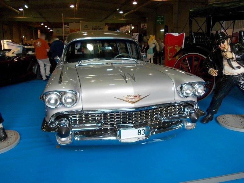 CadillacSW1958av