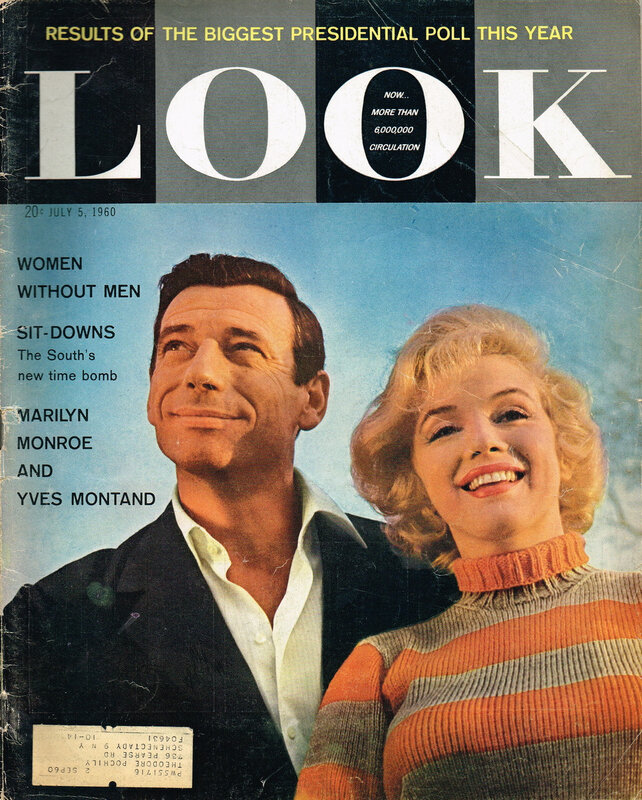 1960-07-LOOK_sitting-by_jerome_zerbe-010-1-cover1