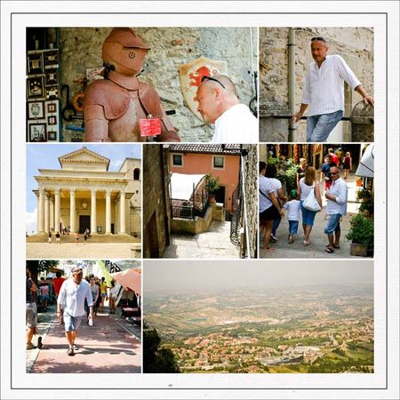 41_Italie_1