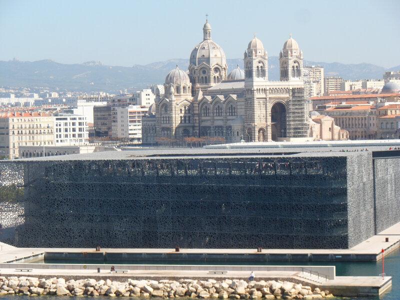 Marseille 051