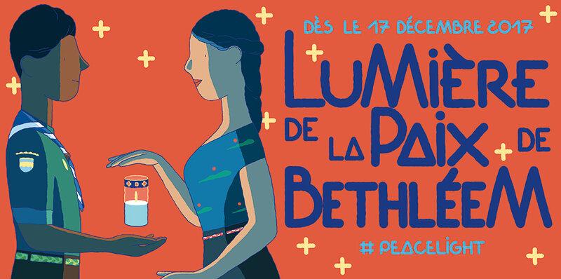 Lumie_re_de_Bethle_em