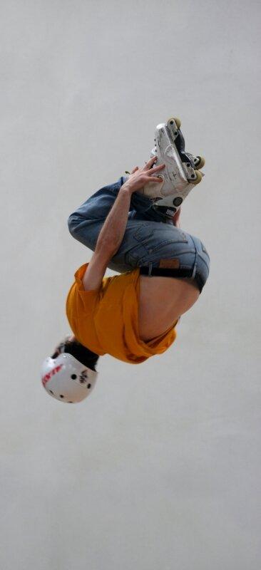 ContestetBattleSkateetRoller-Tourcoing-2009-271
