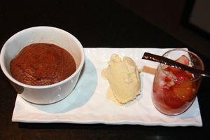 moelleux chocolat 1