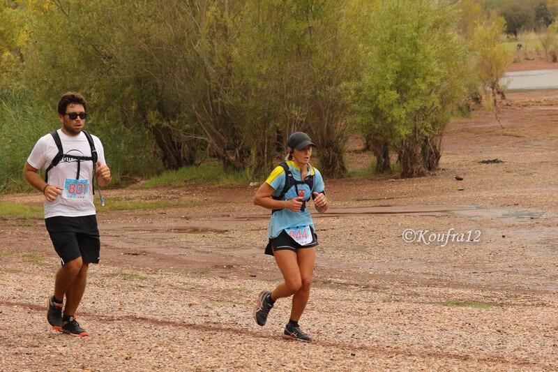 Photos JMP©Koufra12 - Salagou - Trail - 13102018 - 0922