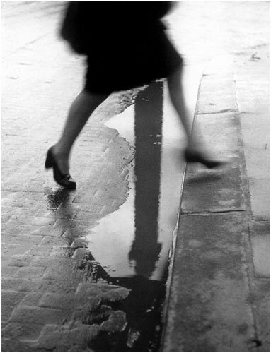 placevendome_Willy_Ronis