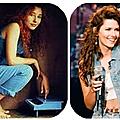 🎶 toute la musique que j'aime (avec des bonus) : 1990-2010