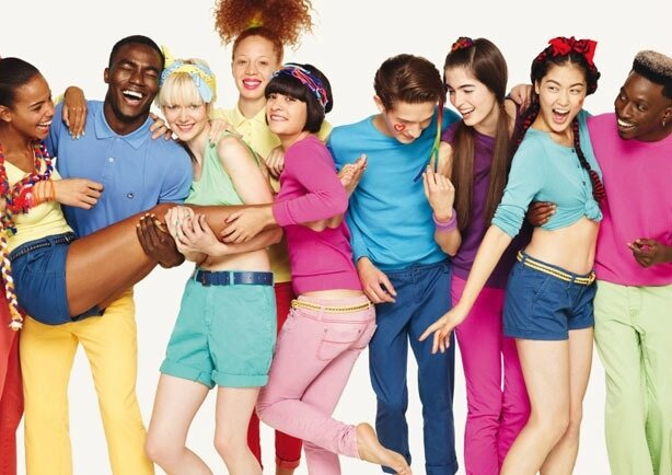 benetton-spring-summer-2011-advertising-campaign-03