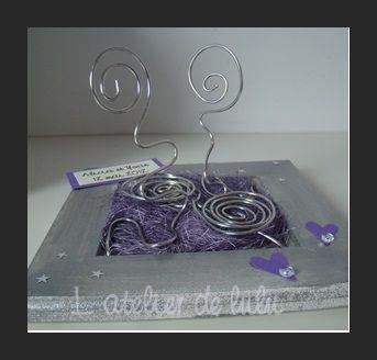 porte_alliance_argente_et_violet