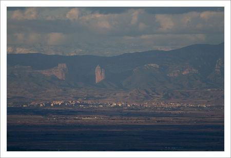 Aragon_Monegros_falaise_vues_de_San_Simon_211009_9